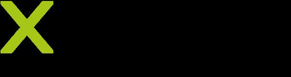 logo-xenon-gmbh-900x240